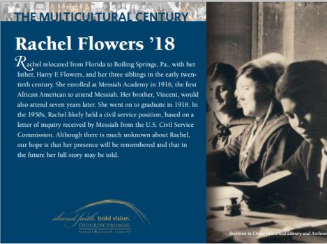 Rachel-Flowers.png