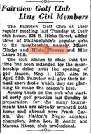1929-Golf