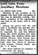 1930-Glof