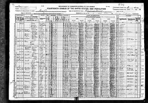 1920UnitedStatesFederalCensus_248194458