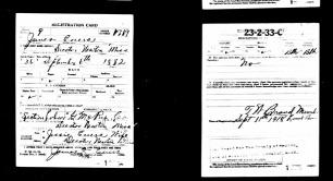 USWorldWarIDraftRegistrationCards19171918_263373935