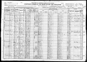 1920UnitedStatesFederalCensus_247939550