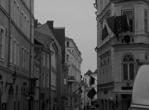 Estonia Latvia and Me 019