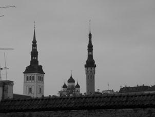Estonia Latvia and Me 032