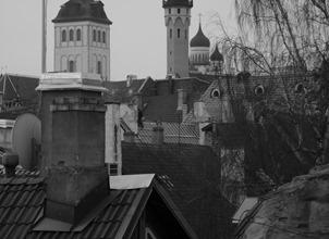 Estonia Latvia and Me 040