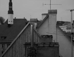 Estonia Latvia and Me 043