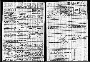 USWorldWarIDraftRegistrationCards19171918_261268503