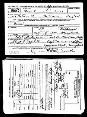 USWorldWarIIDraftRegistrationCards1942_4198913