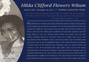 4IN-Hilda -01 (1)