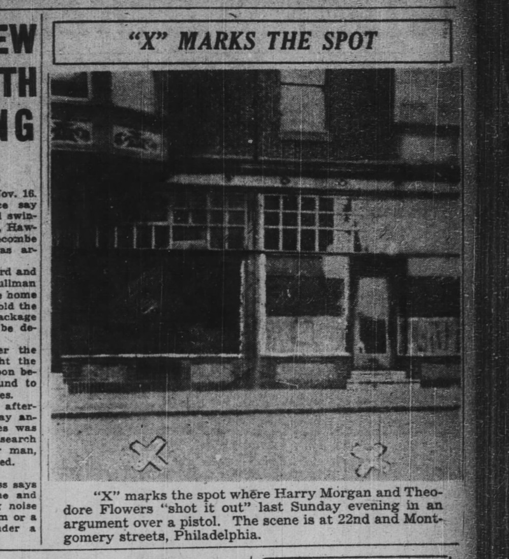 The_Pittsburgh_Courier_Sat__Nov_18__1933_