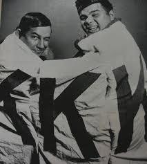 lumbee-kkk-flag-laughing