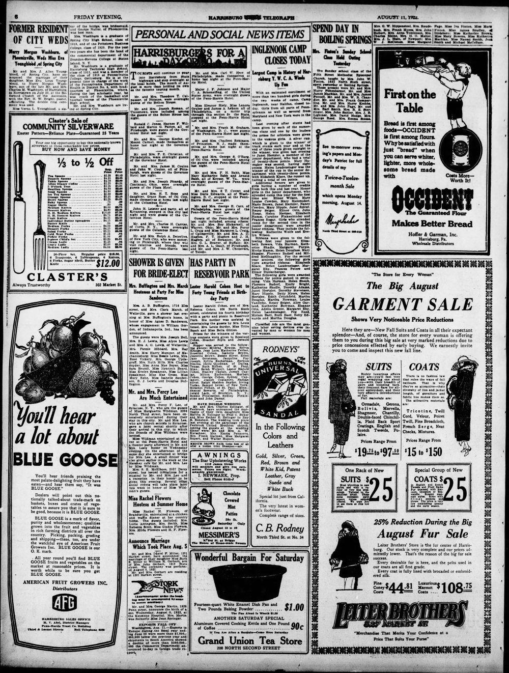 Harrisburg_Telegraph_Fri__Aug_11__1922_